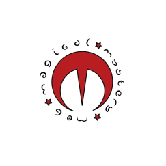Magical Mystery Mob Logo
