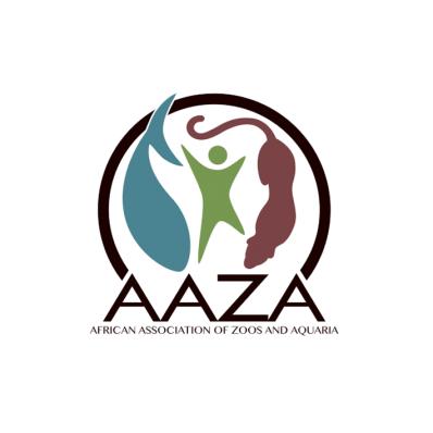 AAZA Logo