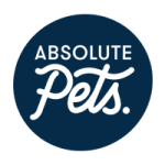 absolutepets