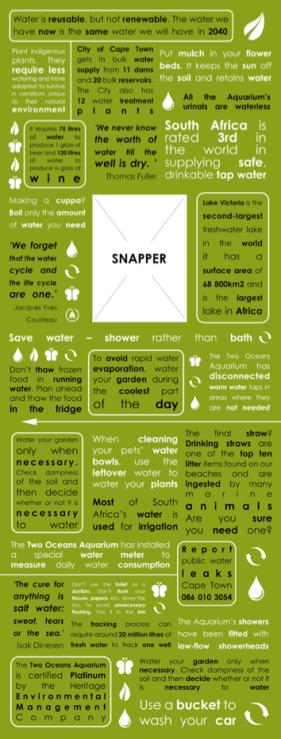 Door Wallpaper Infographic