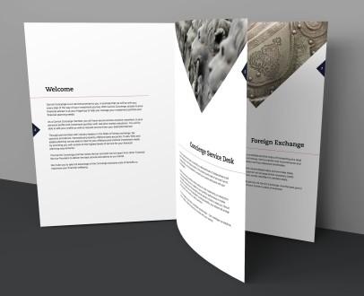 Carrick Concierge Brochure