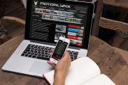 Motorlynx Responsive Web Design