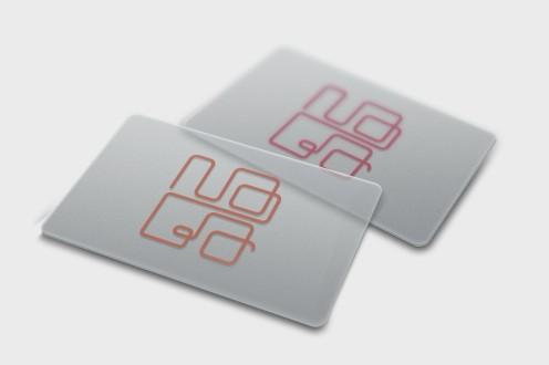 Naga IT Logo