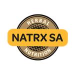 natrx