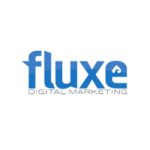 fluxe digital marketing blogger copywriter