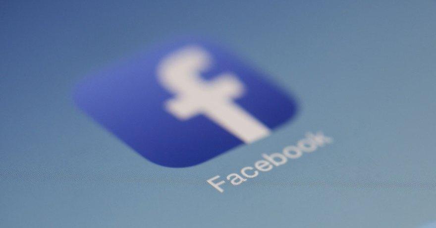 facebook link editing