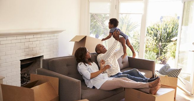 movers moving choose get most best